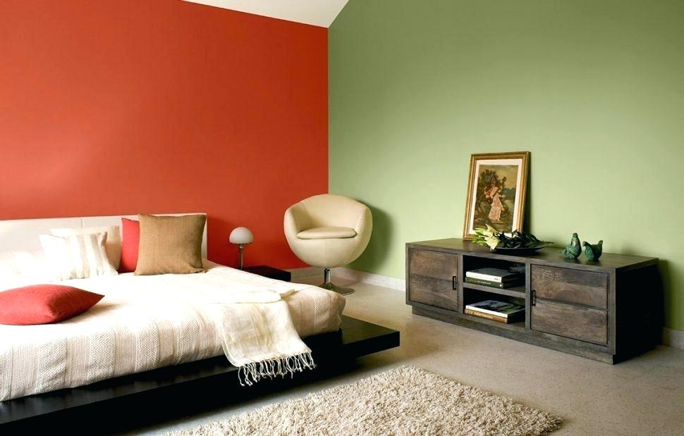 25 most stylish bedroom color combination ideas to steal 18480 | bedroom color walls paint wall color combination bedroom paints bedroom color paints bed walls with dark color two color combination for bedroom walls