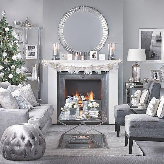 grey living room 1