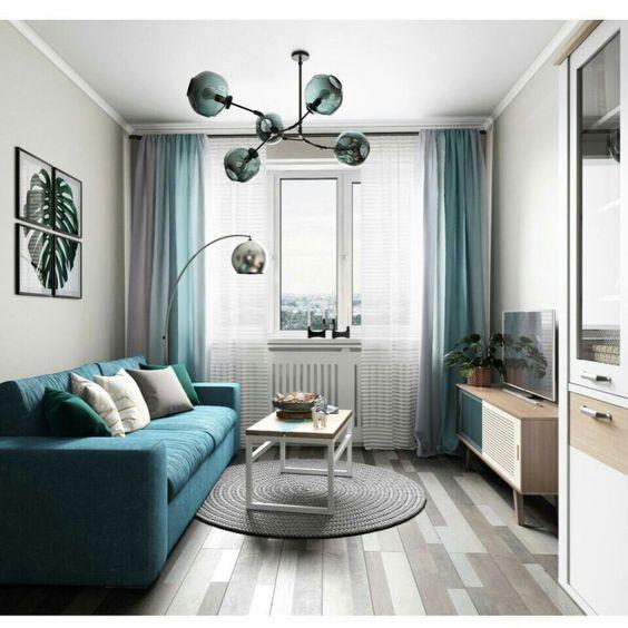 grey living room 16