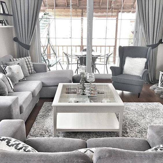 grey living room 2