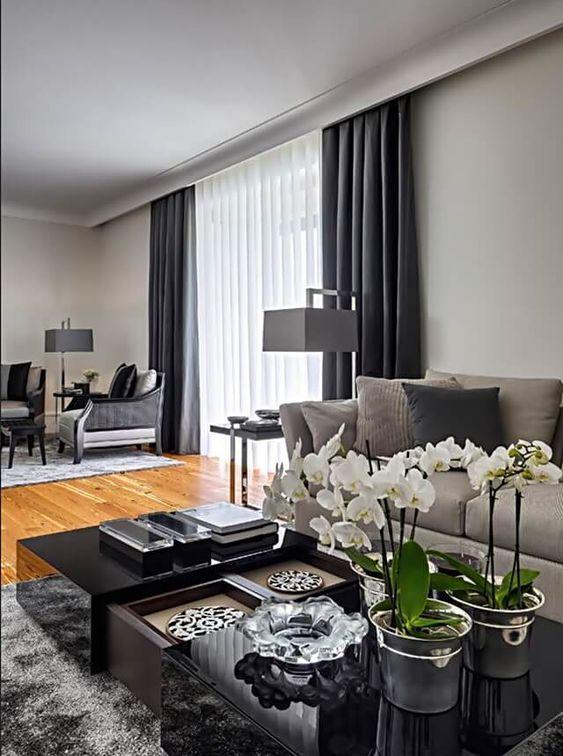 grey living room 22
