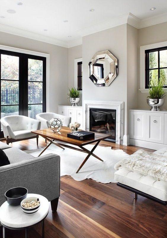 grey living room 24