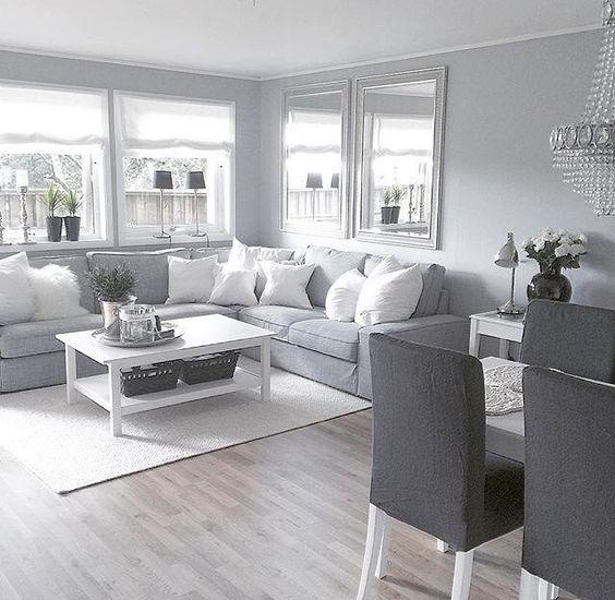 grey living room 3