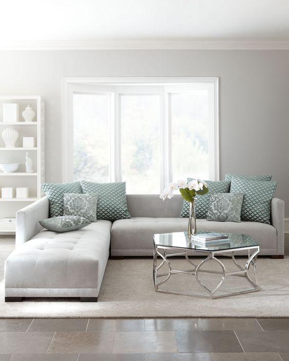 grey living room 4