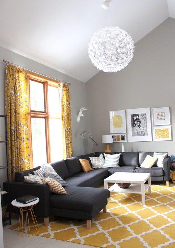 grey living room 5