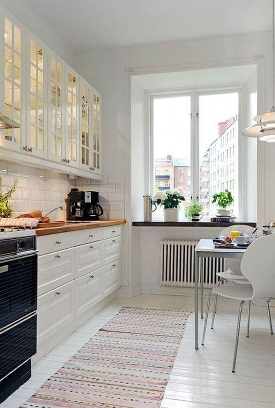 kitchen tile 10