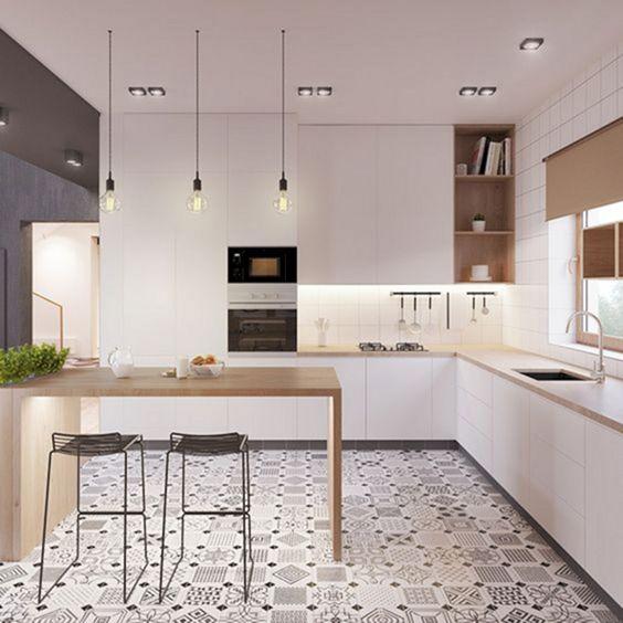 kitchen tile 11