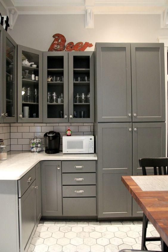 kitchen tile 12