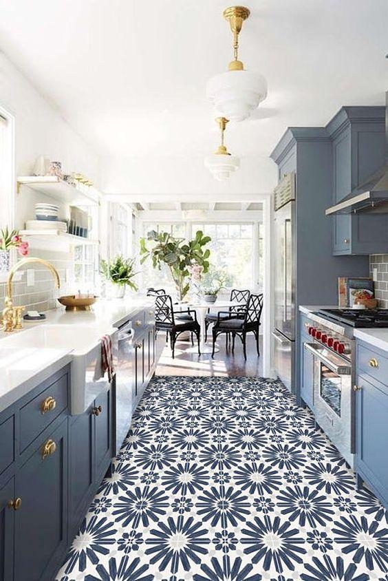 kitchen tile 14