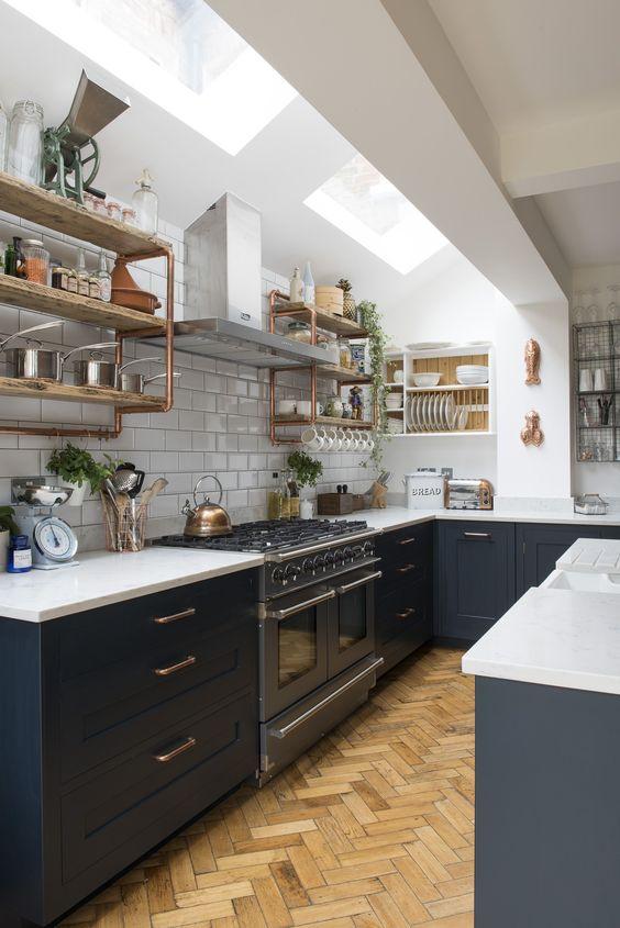 kitchen tile 15