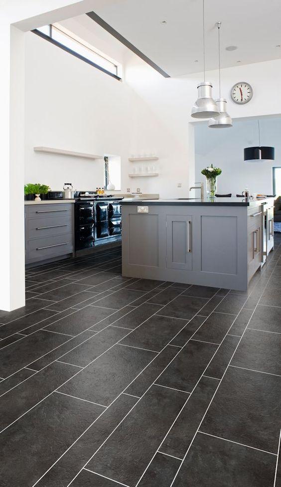 kitchen tile 16