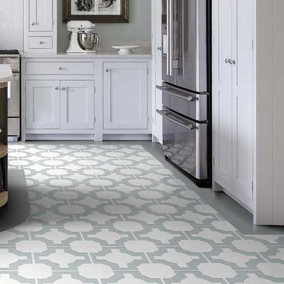 kitchen tile 17