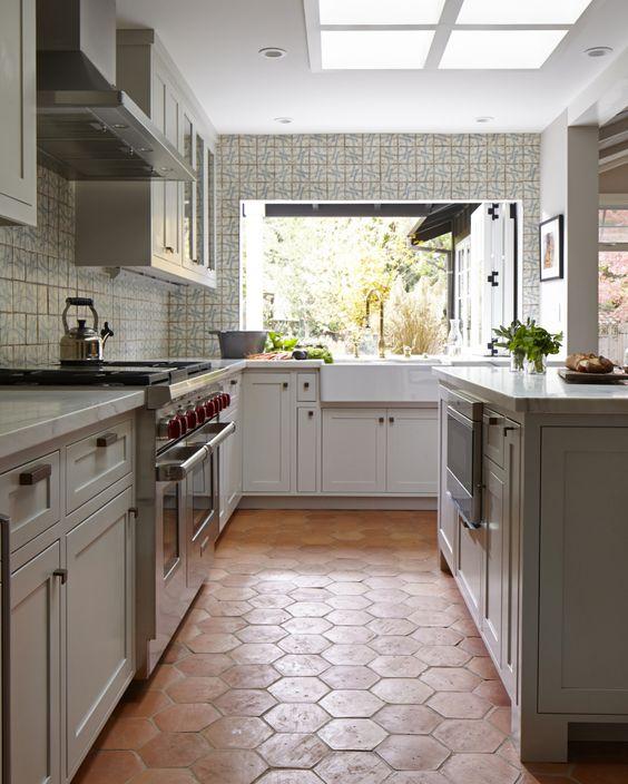 kitchen tile 18