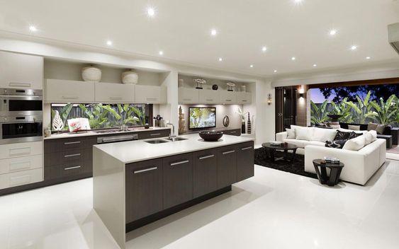 kitchen tile 20