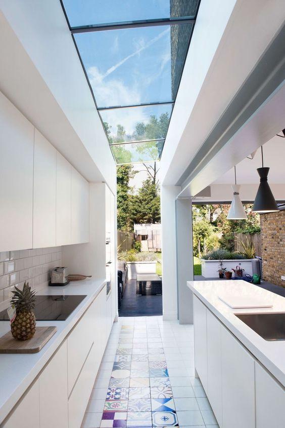 kitchen tile 21