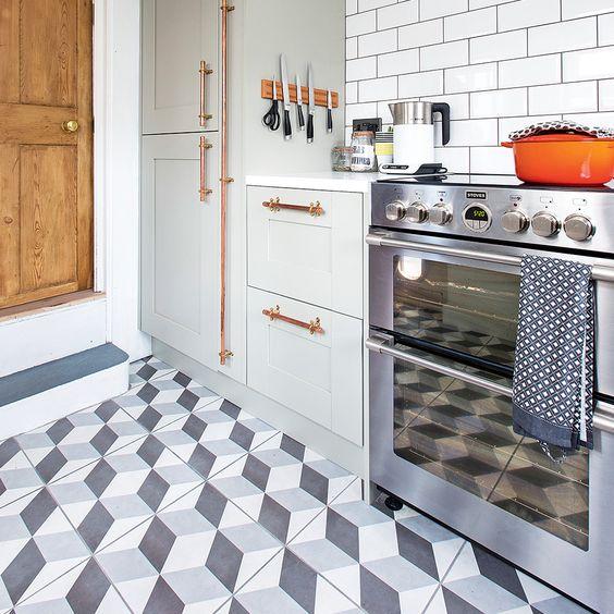 kitchen tile 22