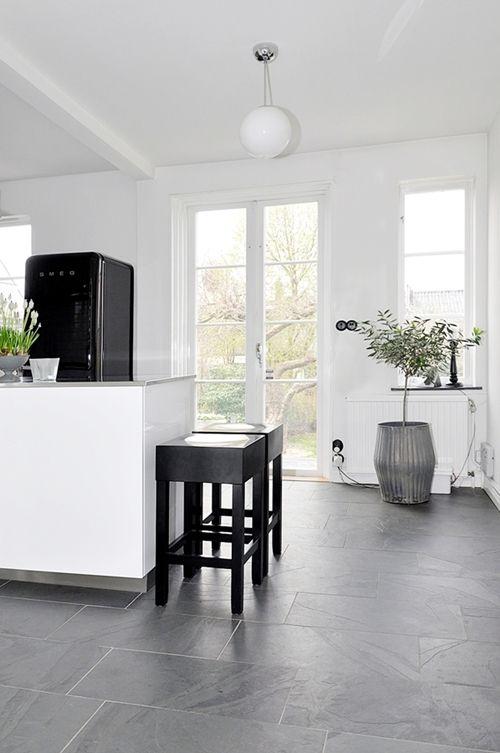 kitchen tile 3