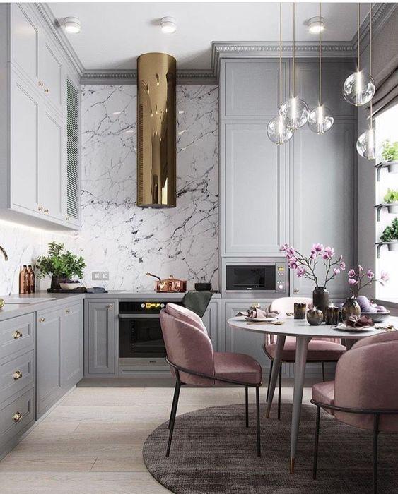 kitchen tile 5