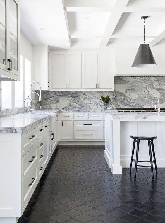 kitchen tile 6