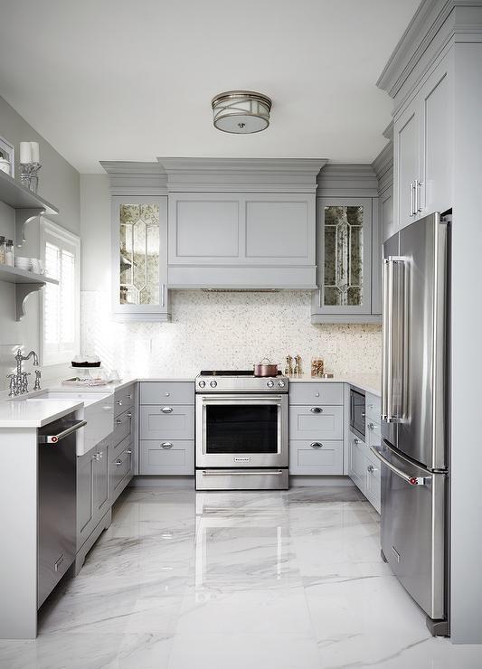 kitchen tile 7