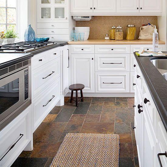 kitchen tile 8