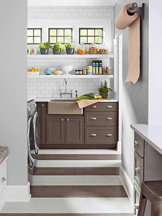 kitchen tile 9