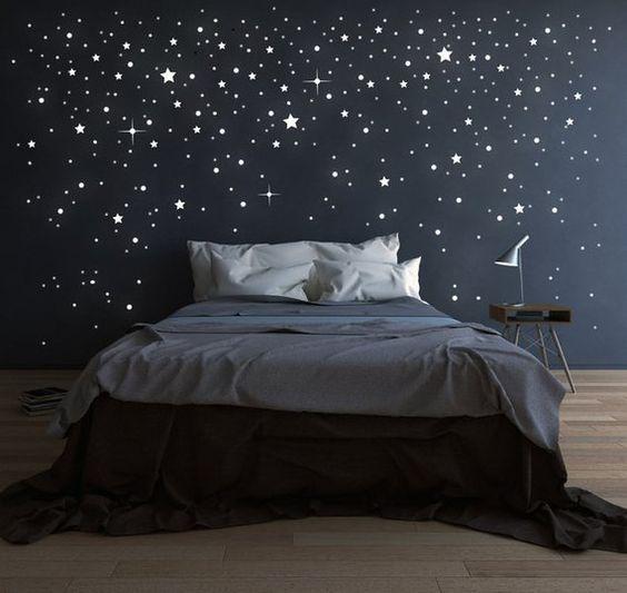 tumblr bedroom for teens 10