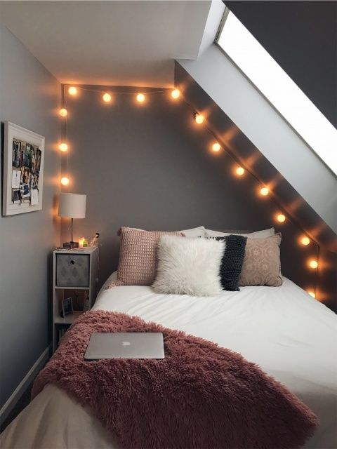 simple bedroom tumblr new with images | 25+ Most Stylish Tumblr Bedroom For Teens Decorating Ideas