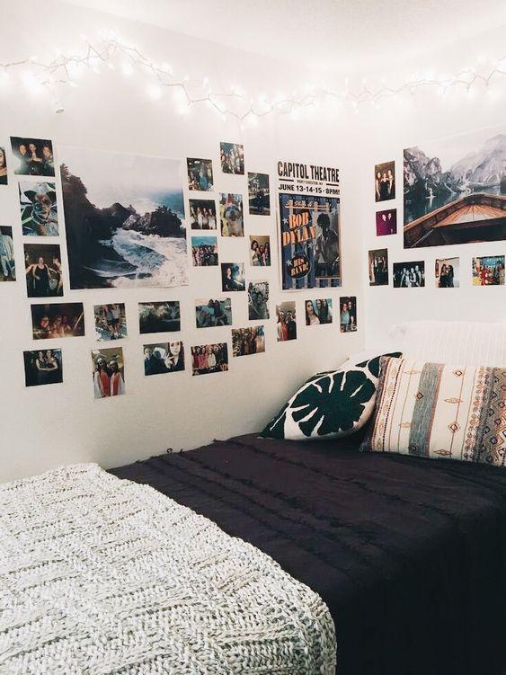 tumblr bedroom for teens 13