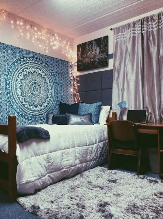 tumblr bedroom for teens 14