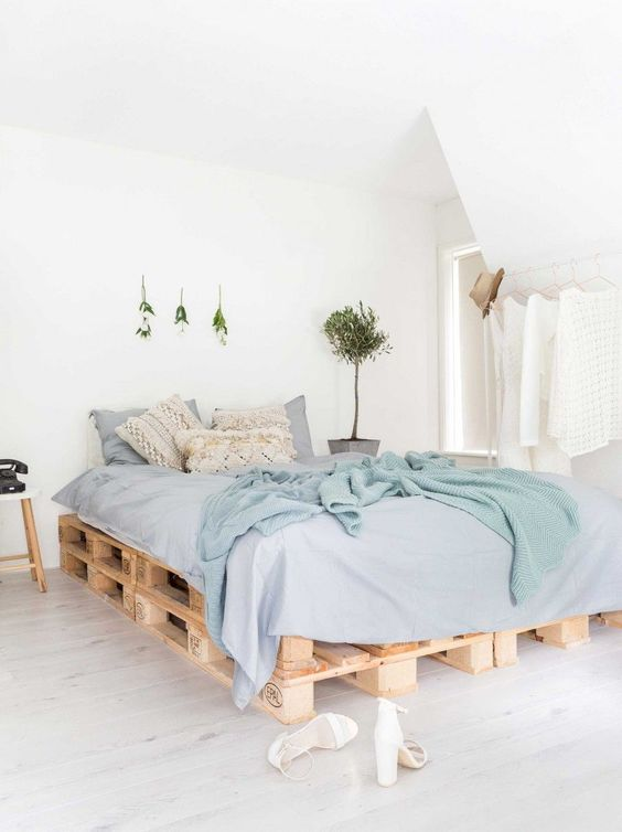 tumblr bedroom for teens 16