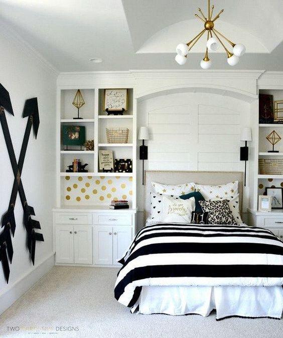 tumblr bedroom for teens 17