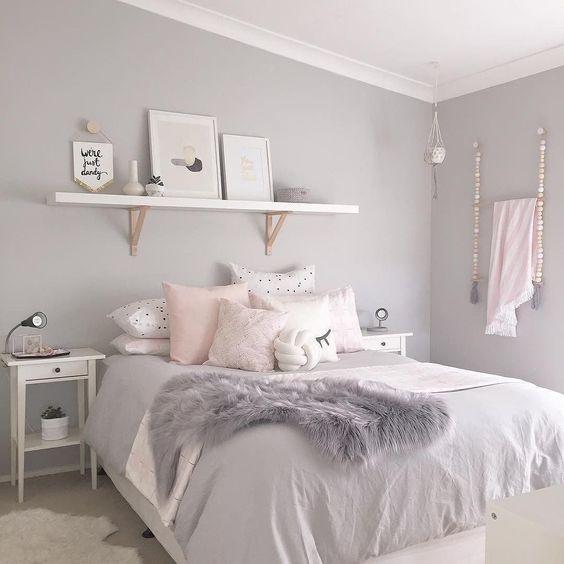 tumblr bedroom for teens 18