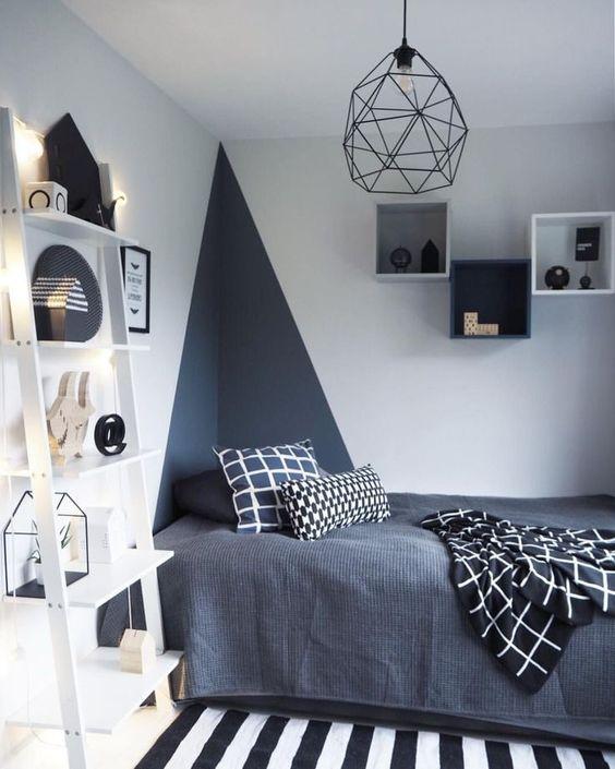 tumblr bedroom for teens 2