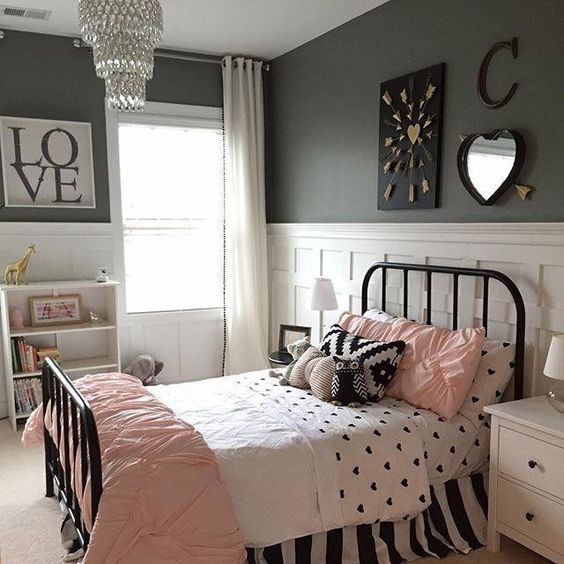 tumblr bedroom for teens 20