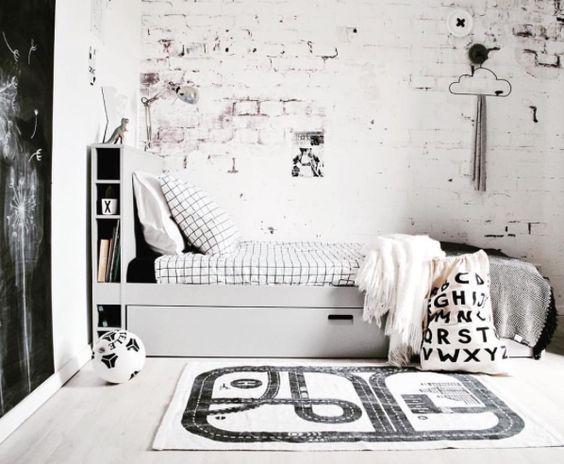 tumblr bedroom for teens 21