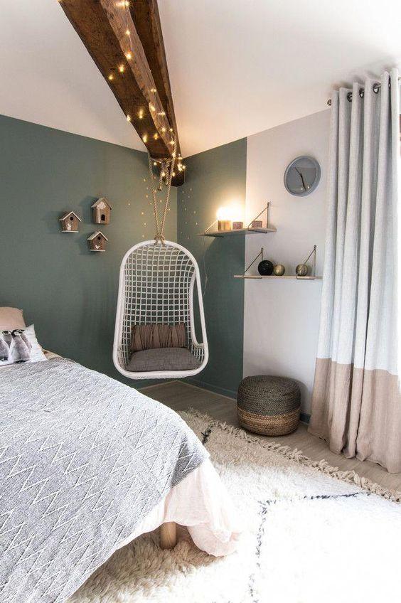 tumblr bedroom for teens 3