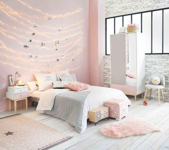 tumblr bedroom for teens 4