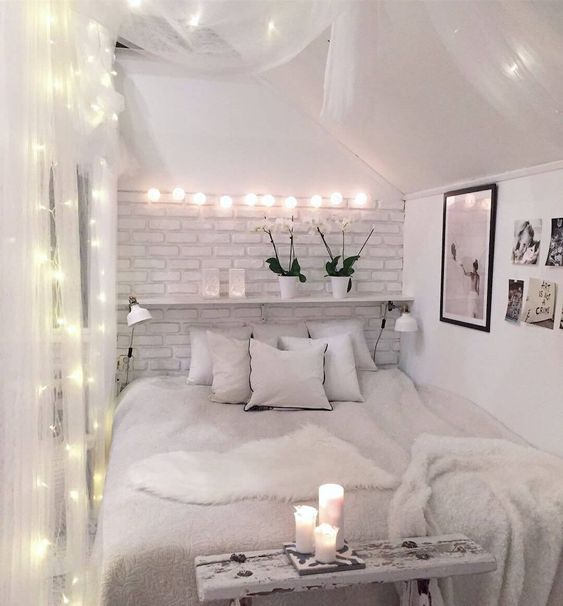 tumblr bedroom for teens 5