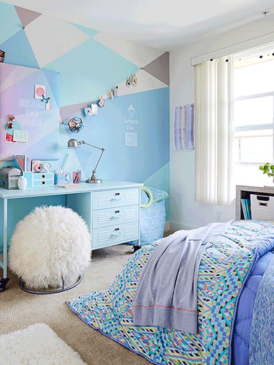 tumblr bedroom for teens 6