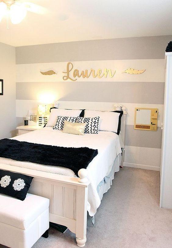 tumblr bedroom for teens 7