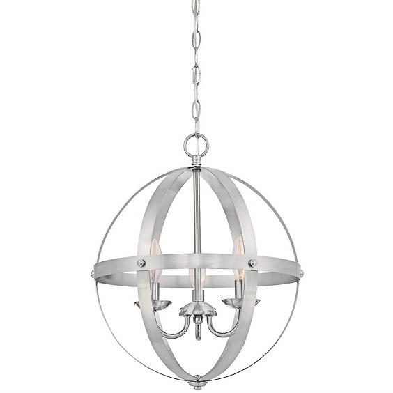 bathroom-chandelier-4