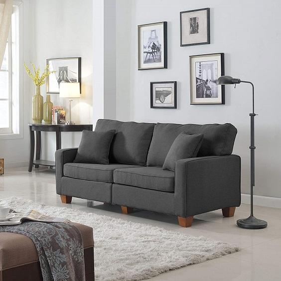 living room loveseat 1