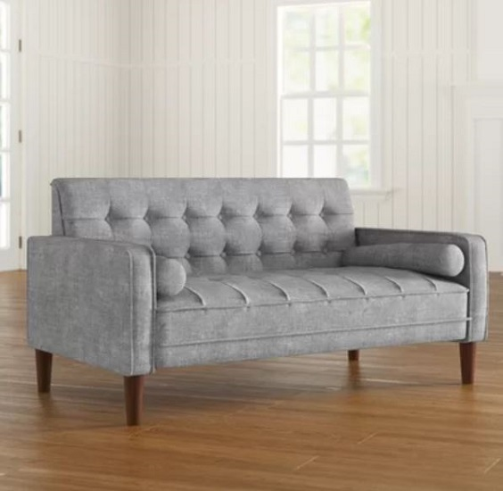living room loveseat 11