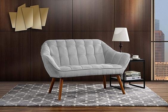 living room loveseat 13