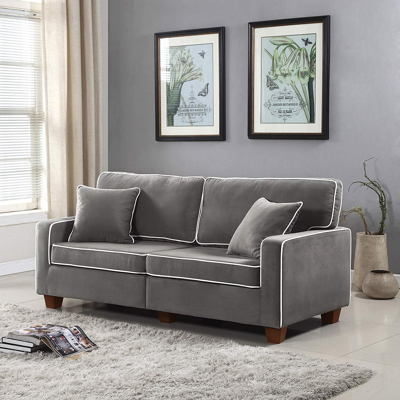 living room loveseat 4