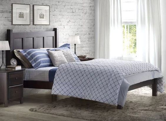 small bedroom furniture 1