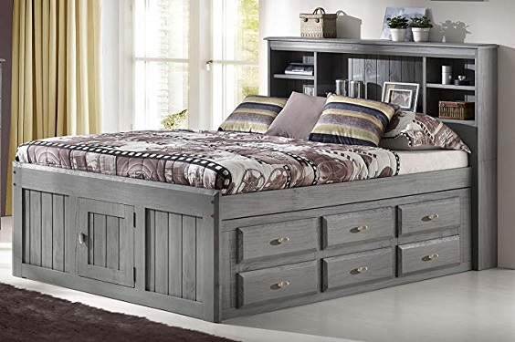 small bedroom furniture 2
