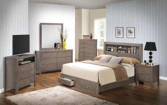 small bedroom furniture 3