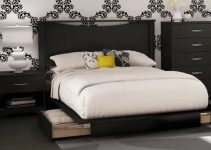 15+ Small Bedroom Furniture Set Under $1,500 To Buy Now